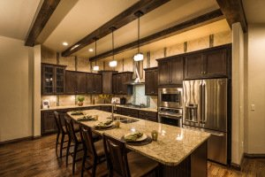 Trendy Color Schemes for Your Custom Home Design