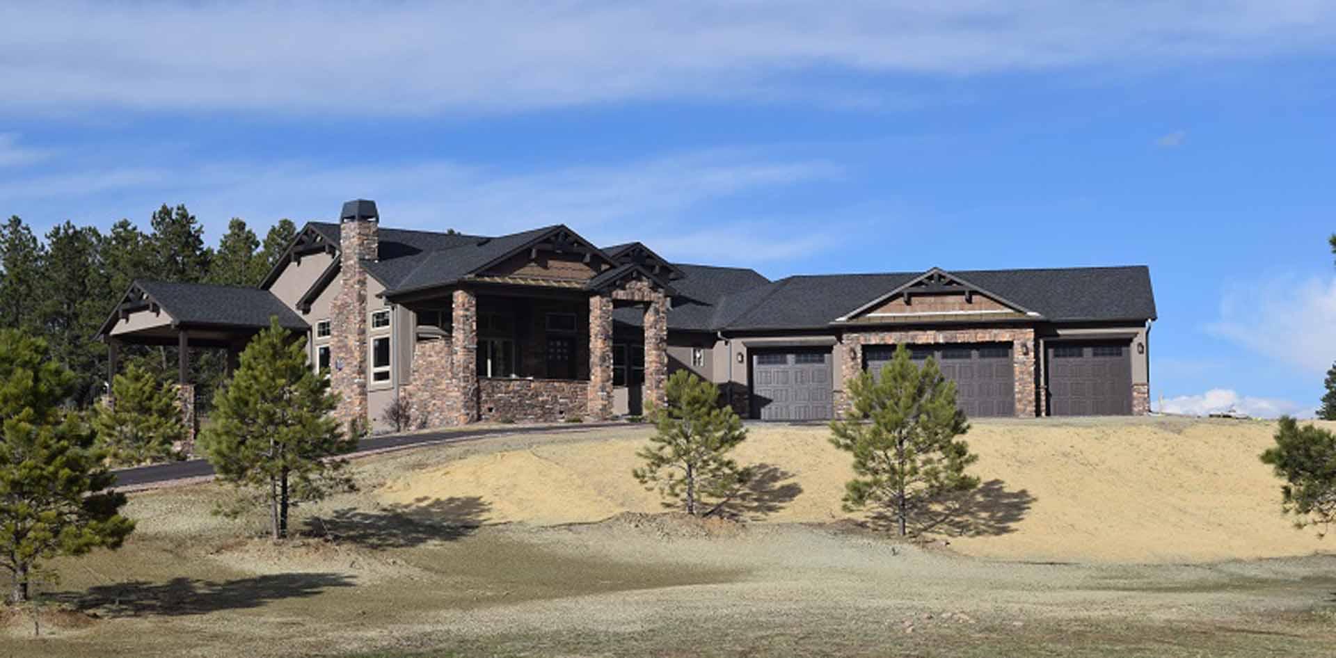 Uncategorized ada homes in colorado springs floor plans - Map Data