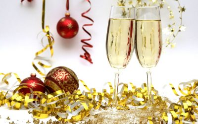 Eight Great Tips for The Best Holiday Party