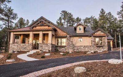 Our blog jayden homes colorado for Questions to ask new home builders