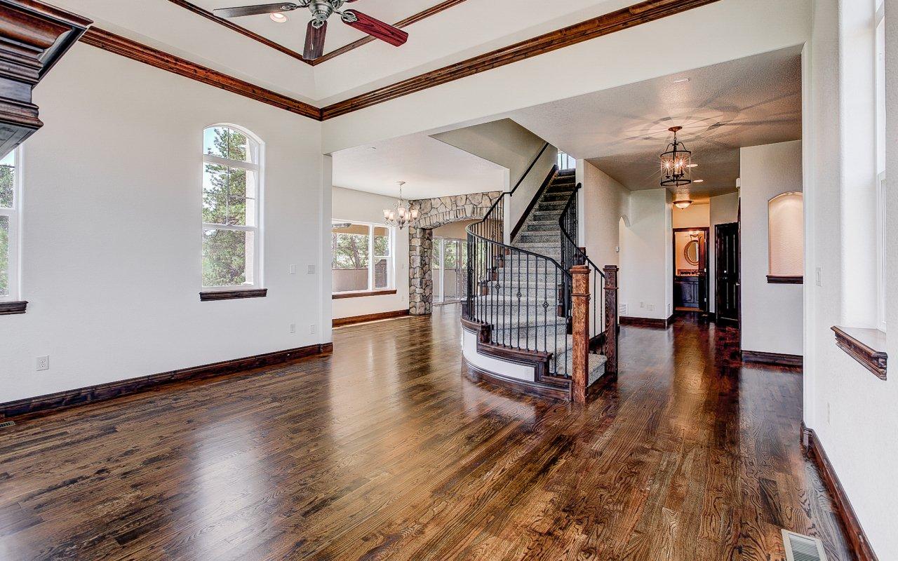 Uncategorized ada homes in colorado springs floor plans - Img_7218_19_20_21_22_23_24 13161866_845347628942052_1360146784193659867_o 17151 Timber Meadow Drive Colorado Springs